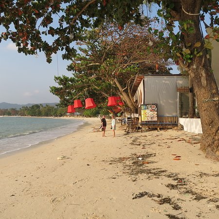 Amari Koh Samui : photo0.jpg