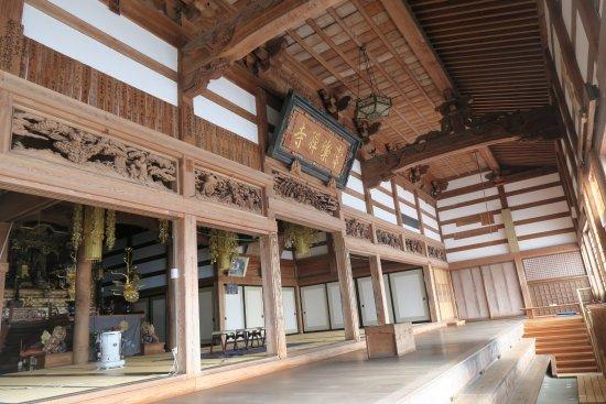 Nakano, ญี่ปุ่น: 展示の様子