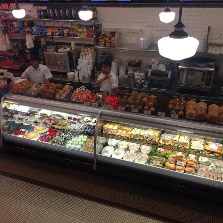 Premier cafe new york midtown restaurant avis num ro - Avis new york ...