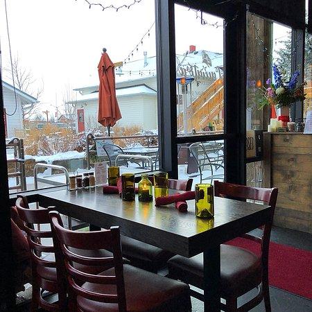 Cacciatore At Heller S Kitchen Fort Collins Restaurant