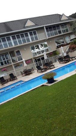 Kingsgate Hotel Autolodge Paihia: 20180211_200722_large.jpg