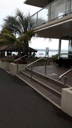 Kingsgate Hotel Autolodge Paihia: 20180211_200927_large.jpg