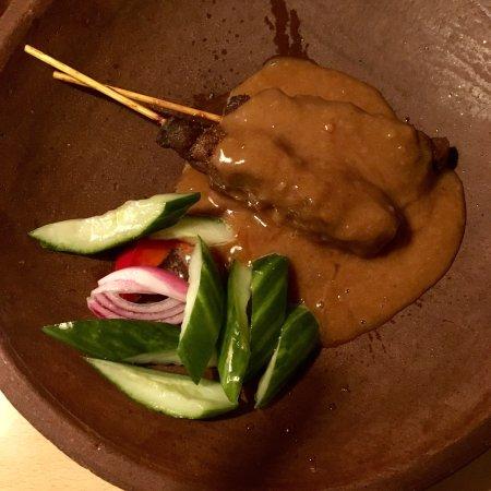 Restaurant Anak Blitar : photo1.jpg