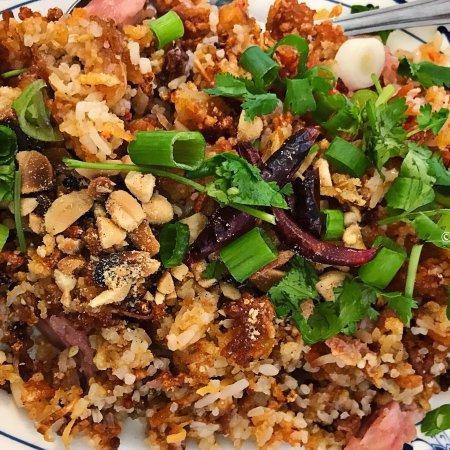 Best Thai Food In Westminster Co