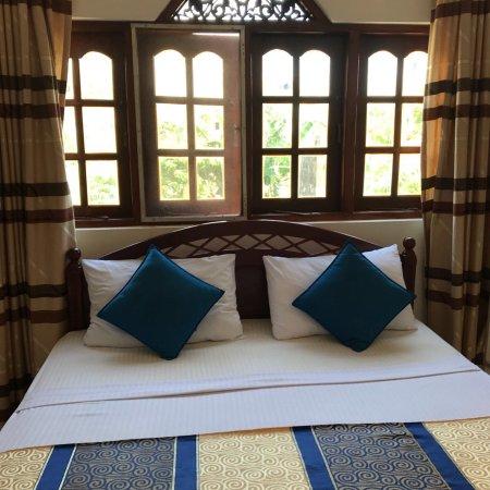 Nice Stay Review Of Home Living Unit Galle Sri Lanka Tripadvisor
