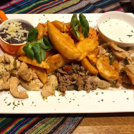Ebern, Germany: Plato Mixto