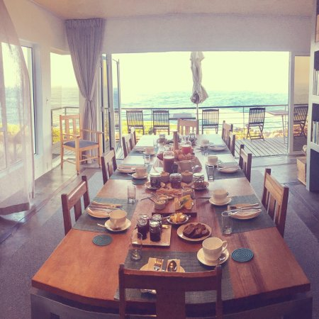 Whalesong Lodge: photo1.jpg