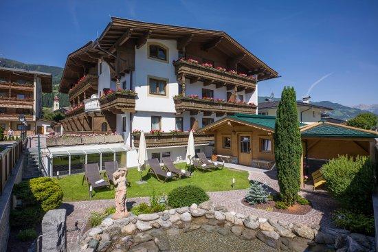 Ried im Zillertal 사진