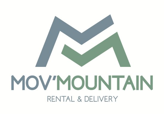 ‪Mov'Mountain‬