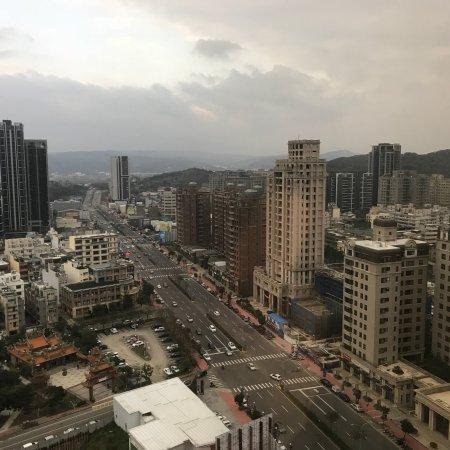 Sheraton Hsinchu Hotel : photo5.jpg