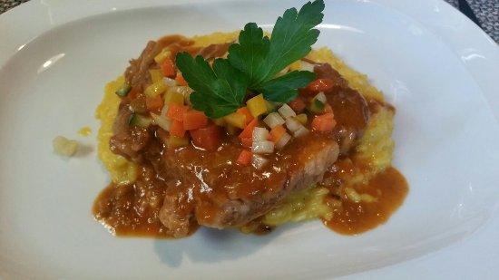 ristorante Osteria Chiara: 20180210_134339_large.jpg