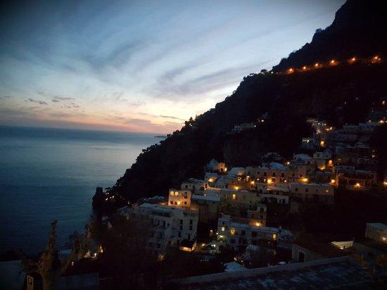 Positano Art Hotel Pasitea: 20180209_175709_large.jpg
