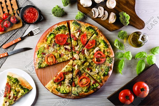 Sumare, SP: A melhor pizza de Sumaré!