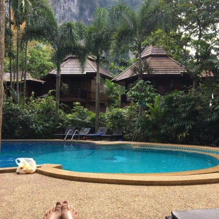 Phu Pha Ao Nang Resort and Spa: photo1.jpg