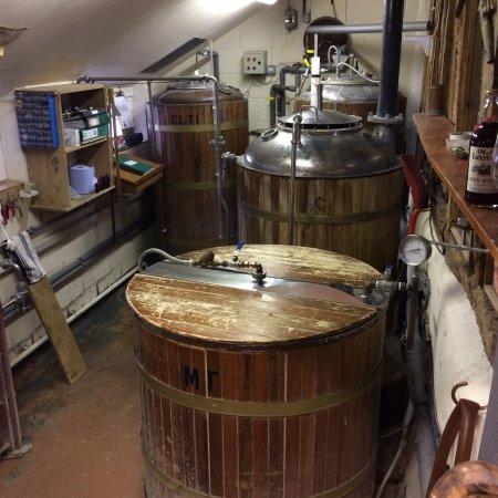 Chiltern Valley Winery & Brewery: photo1.jpg