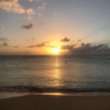 Holetown, Barbados: photo2.jpg