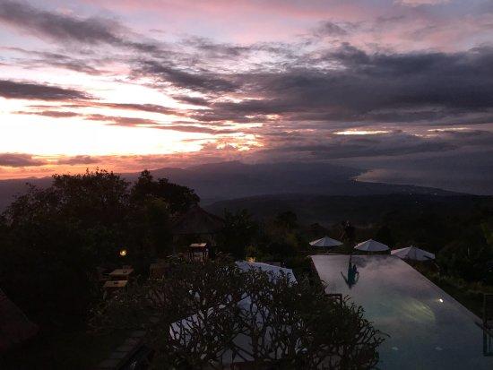 Gobleg, Indonésie : photo0.jpg