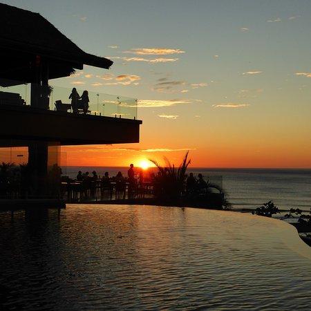 Boutique Hotel Lagarta Lodge: photo4.jpg