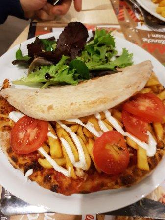 Pizza Pai: TA_IMG_20180211_131954_large.jpg