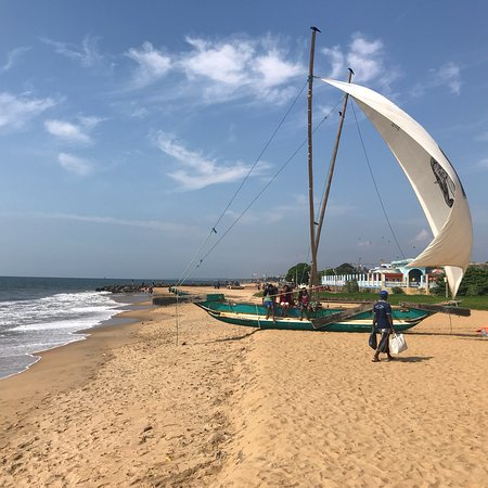 Photo0 Jpg Picture Of Heritance Negombo Negombo