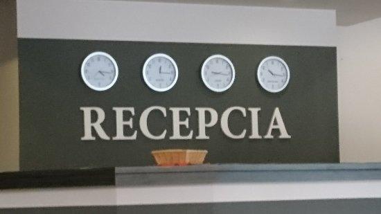 Hotel Junior Bratislava: DSC_1431_large.jpg