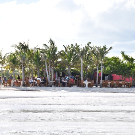 Five Cays Settlement, Providenciales: photo4.jpg