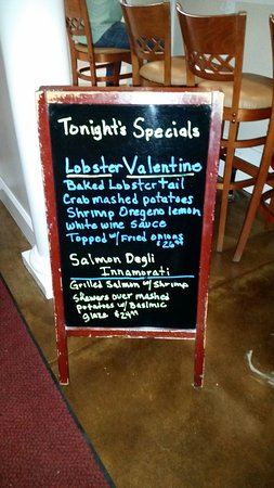 Bolivia, NC: 2 Saturday night specials