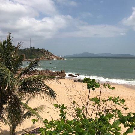 AVANI Quy Nhon Resort & Spa : photo1.jpg