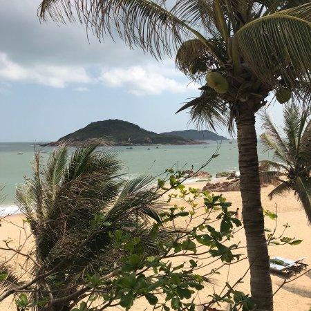 AVANI Quy Nhon Resort & Spa : photo2.jpg