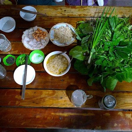 Kon Tum Province照片