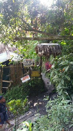 Batad, Filippinerna: Snapchat-535824084_large.jpg