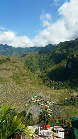 Batad, Filippinerna: Snapchat-1348167798_large.jpg