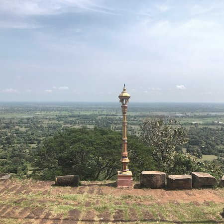Takeo, Camboya: photo0.jpg