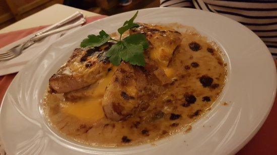 Stadtschanke, Oberursel (Taunus) - Restaurant Bewertungen ...