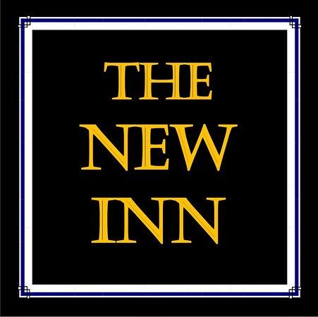New Inn Photo