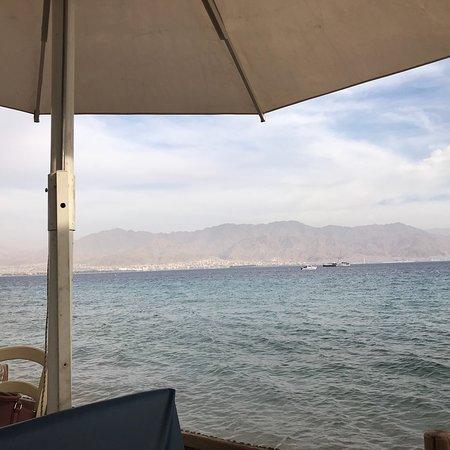 Dekel Beach Eilat: photo3.jpg