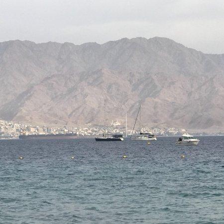 Dekel Beach Eilat: photo4.jpg
