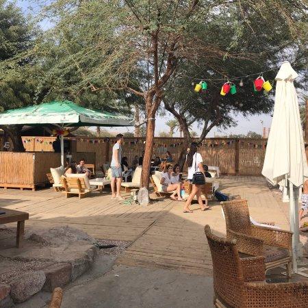Dekel Beach Eilat: photo6.jpg