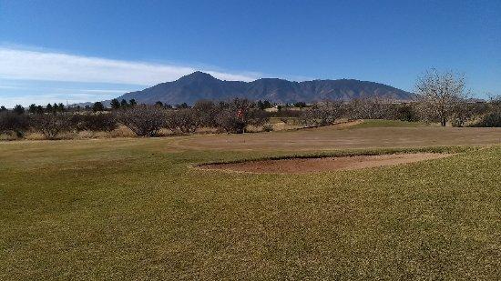 Naco, AZ: IMG_20180131_101929312_large.jpg