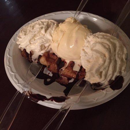 Belgian Sweets San Antonio Restaurant Reviews Phone