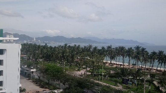 Dai Duong Hotel: DSC_3502_large.jpg