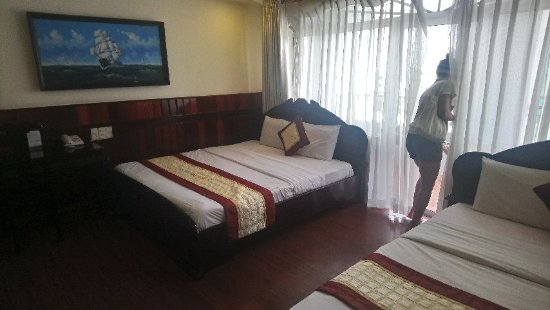 Dai Duong Hotel: DSC_3501_large.jpg