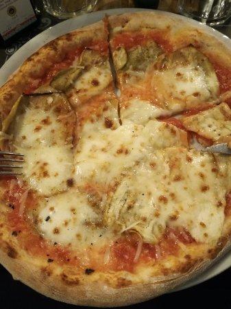 Casa mia pizzeria italiana albizzate ristorante - Mia la casa italiana ...