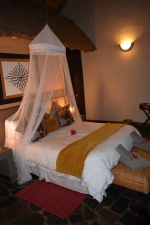Foto Blyde River Wilderness Lodge