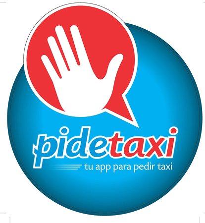 Servi Taxi Toledo