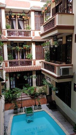Nhi Nhi Hotel: IMG_20180204_142013_large.jpg