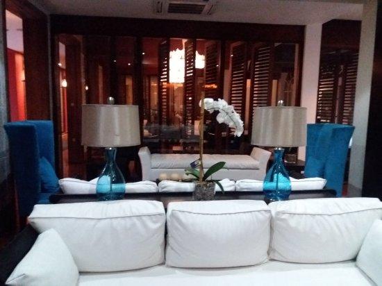 스패니시 코트 호텔 사진