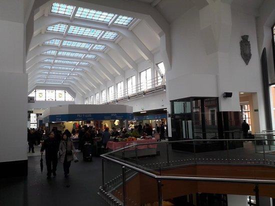 La Ribera Market : 20180210_130341_large.jpg