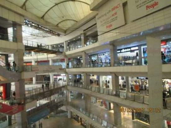 Image Result For Gaming Zone In Lucknow