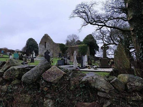 Letterkenny, أيرلندا: FB_IMG_1518041053832_large.jpg